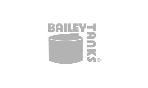 bailey_tanks_logo