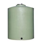BT2100-Mist-Green-Bailey-Water-Tank
