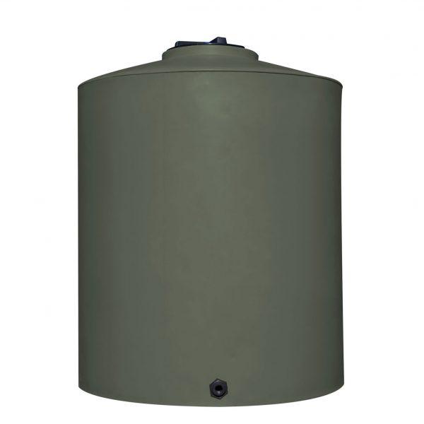 BT2100-Slate-Grey-Bailey-Water-Tank