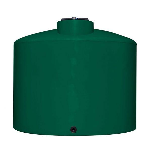 BT3000-Heritage-Green-Bailey-Water-Tank