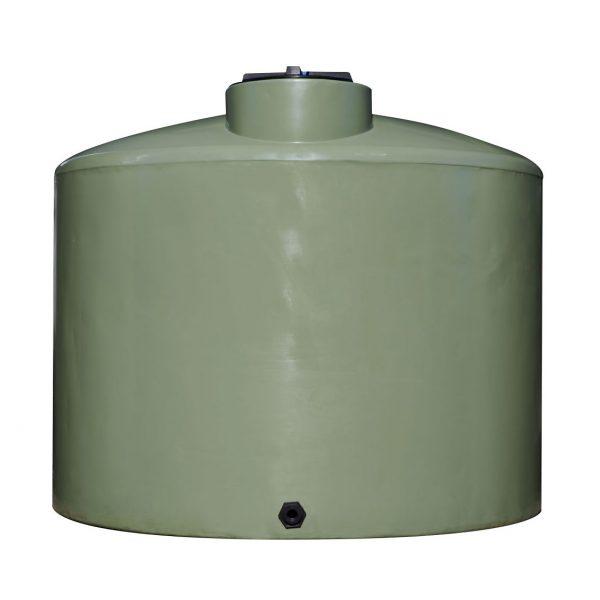 BT3000-Mist-Green-Bailey-Water-Tank