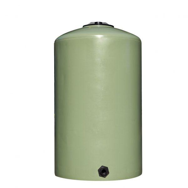 BT425-Mist-Green-Bailey-Water-Tank