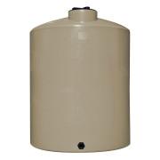 BT5000-Beige-Bailey-Water-Tank