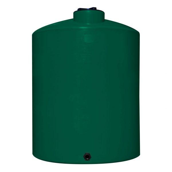 BT5000-Heritage-Green-Bailey-Water-Tank