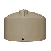 BT9000-Beige-Bailey-Water-Tank