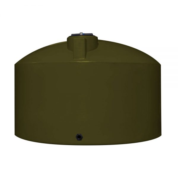 BT9000-Bronze-Olive-Bailey-Water-Tank