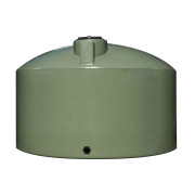 BT9000-Mist-Green-Bailey-Water-Tank