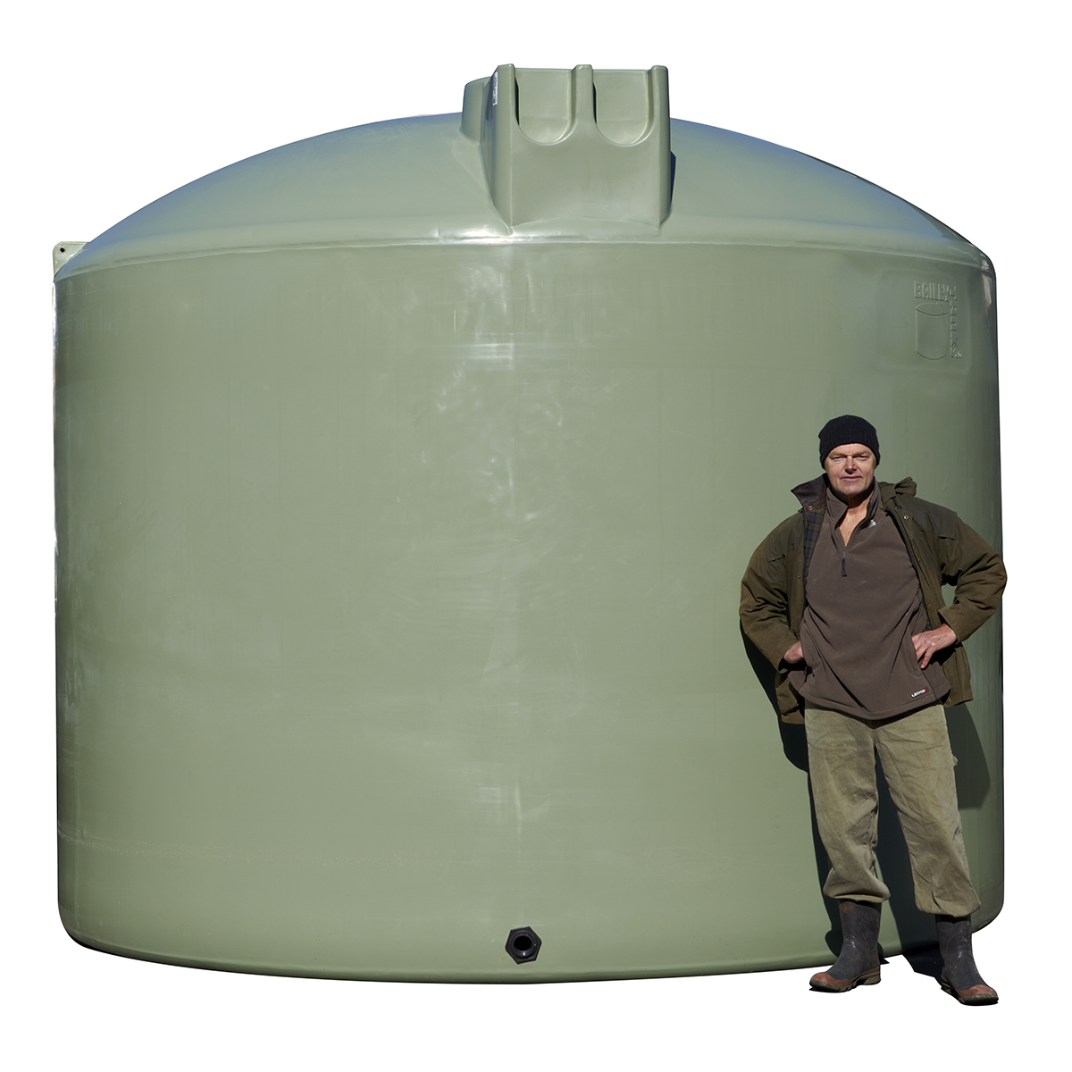 Best Water Tanks For Home